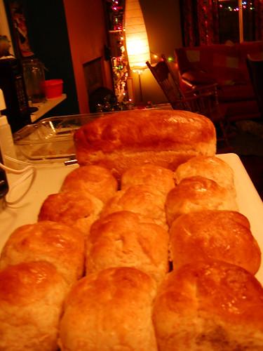 MMM_bread