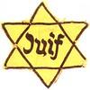 juifstar