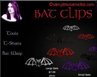 fabulous Batclips