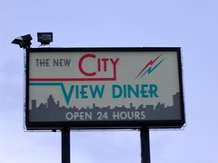 City View Diner 3