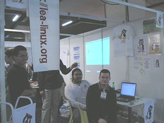 stand-lea-linux