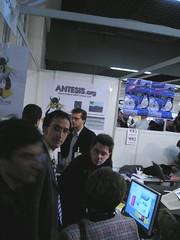 stand-antesis.org