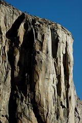 Climbing The Nose: A True Tale of Climbing El Cap