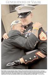 Grateful Veteran