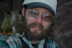 monkey busking II.jpg