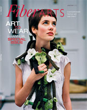 05-1-cover2.5