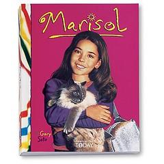 marisolbookcover
