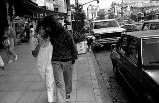 Buenos Aires, 1987 | by chuckp