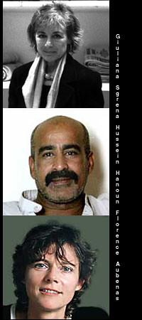 periodistas_secuestrados