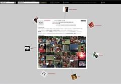 flickrGraph