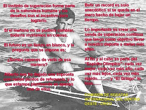 6 COPA ESPECIAL DESAFIO 2005