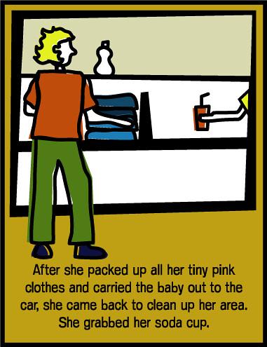 LaundromatComic05