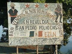 san cristobala 066