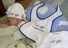 googlebaby