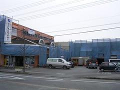 ongakudo_20050213