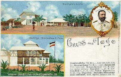 Togo_Lome_Marktplatz_Krankenhaus_