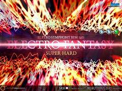 Electro Fantasy HD
