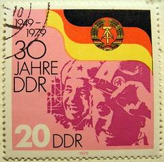 Celebration 1979