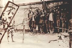 kangri-2