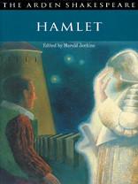 Arden Hamlet