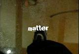 MatterCircle