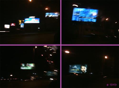 ads_night