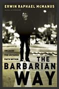 The Barbarian Way