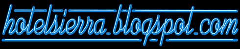 hotelsierra.blogspot.com