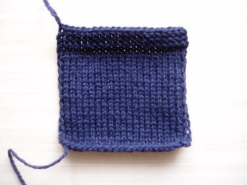 duffelin tasku