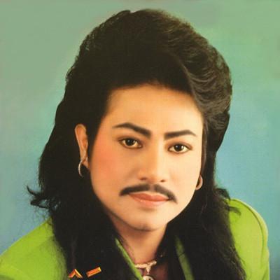 Wo-Hen Nankan, Asian Prince