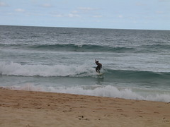 Silveira Surf