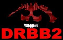 drbb 6 eye