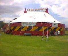 www.circusmonoxide.com.au
