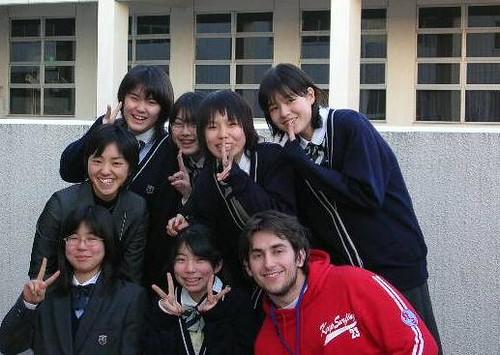 Yanis Sensei class=