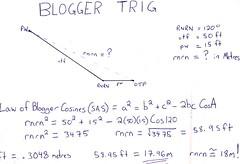 triganswer