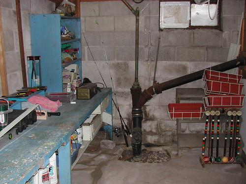 cc_basement_workroom