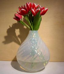 classic-bulb-opal
