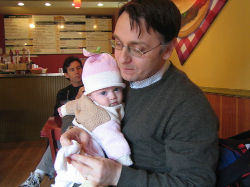 0426-Adam & Kaitlin,Feb 9