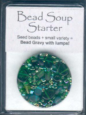 Bead Soup1