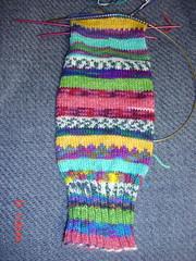 the sock.JPG