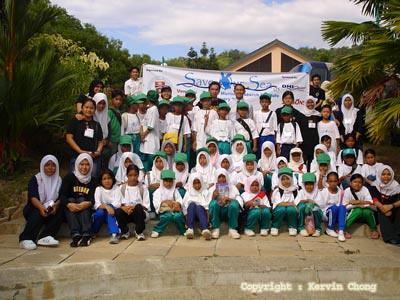 SOS-group