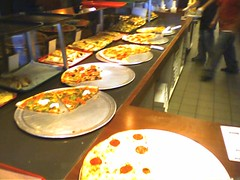 CIO' Pizza
