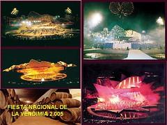 2 Regata Vendimia 2005