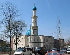 Noeroel Islam Mosque