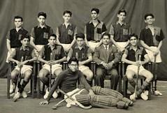 59hockey