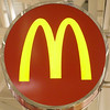 sign m