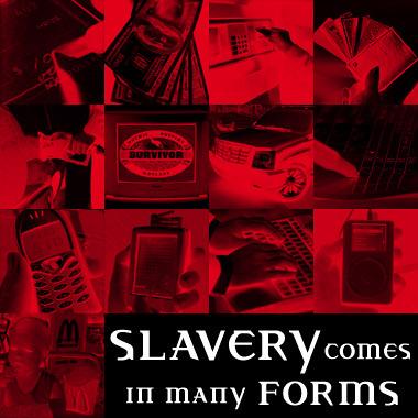 prop_slavery