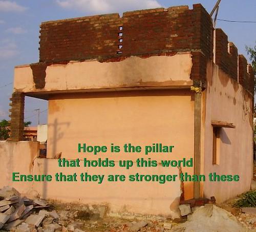 pillars_hope