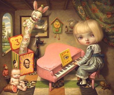 ryden-pianogirl