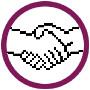 RateXchange Hands